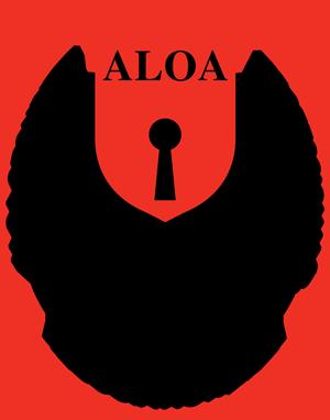 ALOA - Member